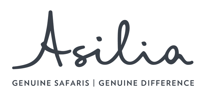 Mundi Asilia magazine