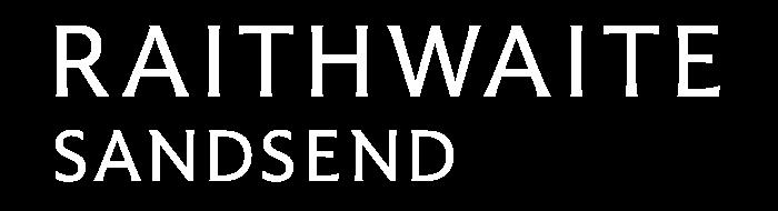 Mundi Raithwaite Sandsend content